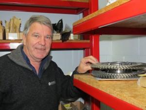 Our Staff -Alan (2)